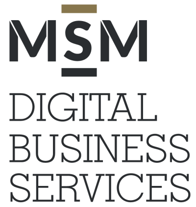 MSM marketing social media digital business services web-agency ticino lugano agenzia comunicazione ticino siti web social media marketing seo