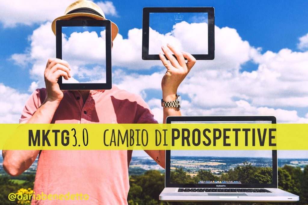 msm-digital-business-services-marketing_3_0_cambio_di_prospettive_daria_benedetto
