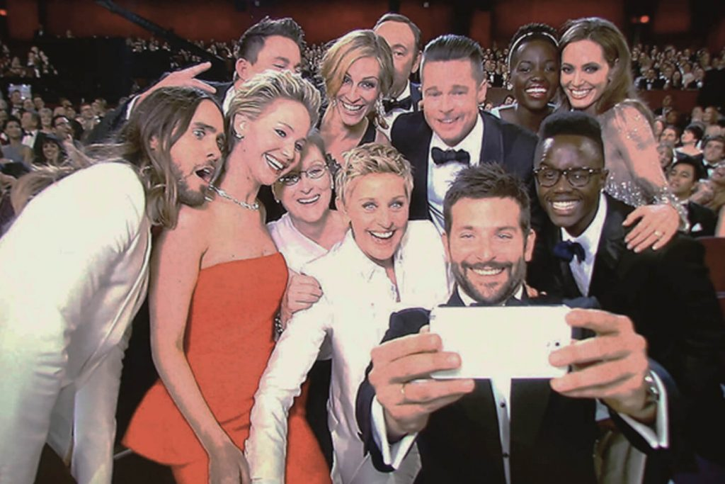 msm-digital-business-services-selfie_da_oscar_2014_la_grande_bellezza1
