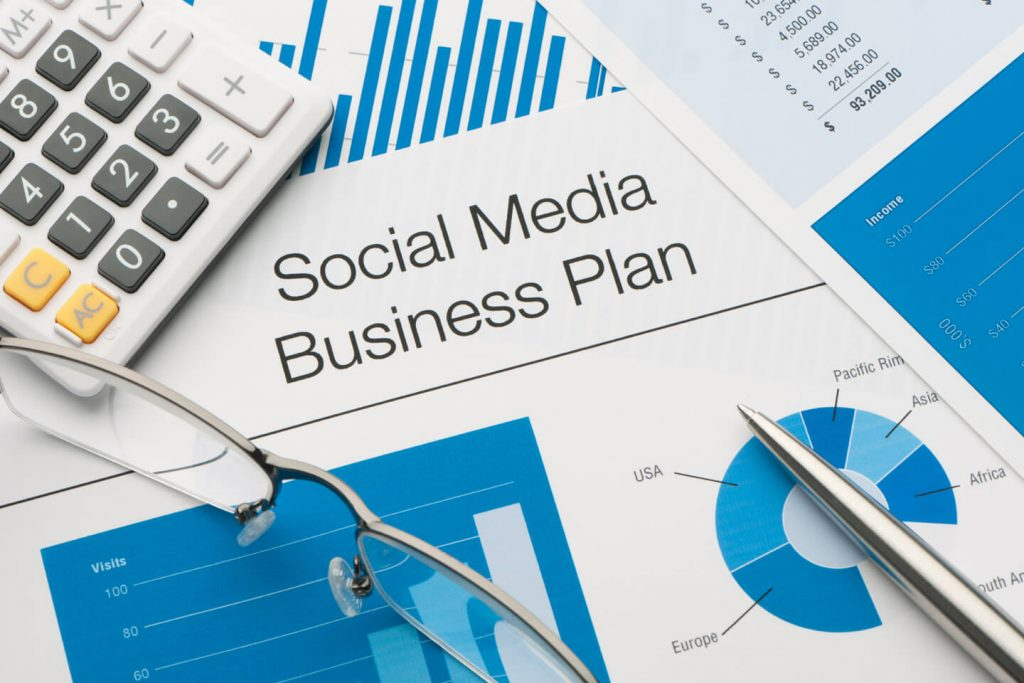 msm-digital-business-services-social-media-business-plan