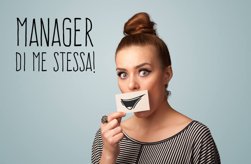 msm-digital-business-services-manager_di_me_stessa