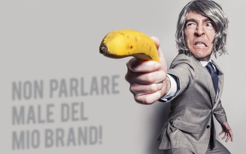 Brand Reputation on line: consigli per l'uso